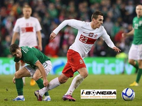 Bóng đá - Monchengladbach vs Augsburg 21h30 ngày 26/01
