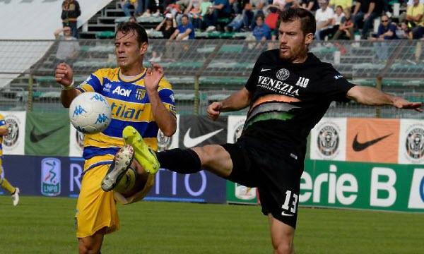 Bóng đá - Salernitana vs Parma 02h30, ngày 27/02