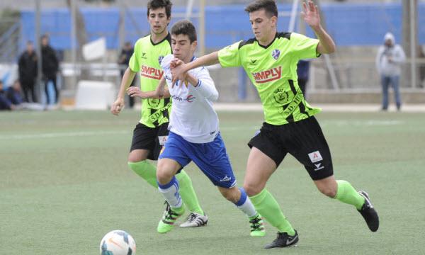Nhận định Zaragoza vs SD Huesca 02h45 ngày 30/06