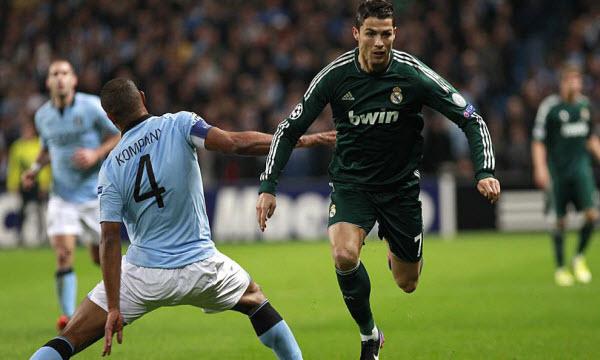 Dự đoán nhận định Real Madrid vs Manchester City 03h00 ngày 27/02
