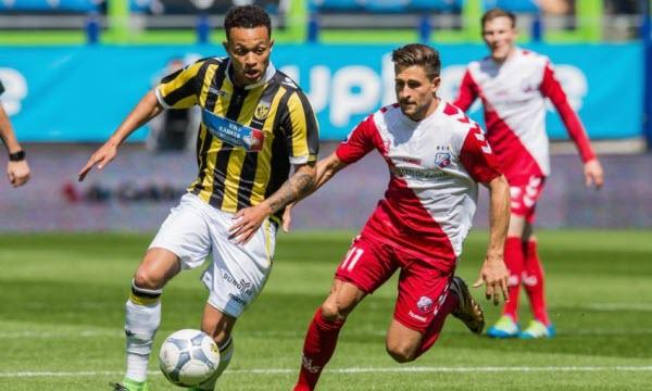 Phân tích Vitesse Arnhem vs Utrecht 0h45 ngày 13/1