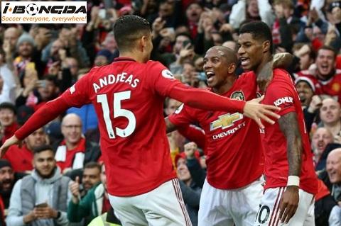 Dự đoán nhận định Manchester United vs Norwich City 22h00 ngày 11/01