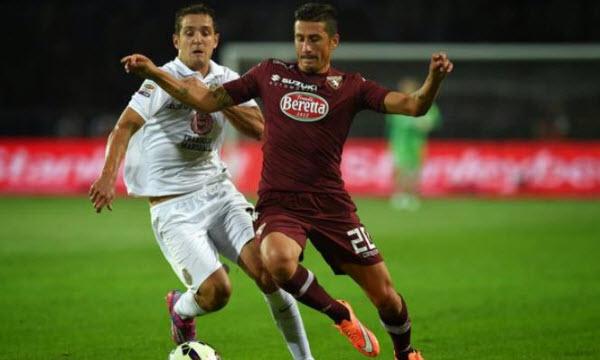 Dự đoán nhận định Torino vs Cagliari 17h30 ngày 14/04