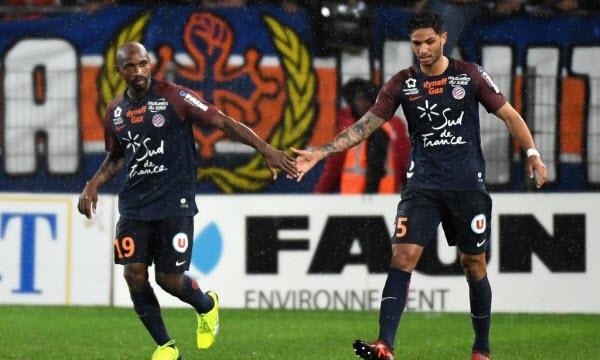 Dự đoán nhận định Amiens vs Angers SCO 02h00 ngày 16/12