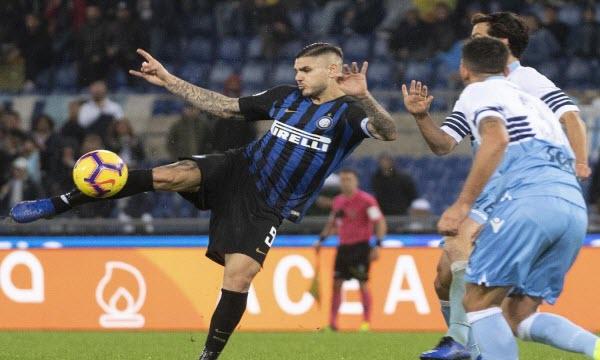 Bóng đá - Torino vs Inter Milan 02h45 ngày 24/11