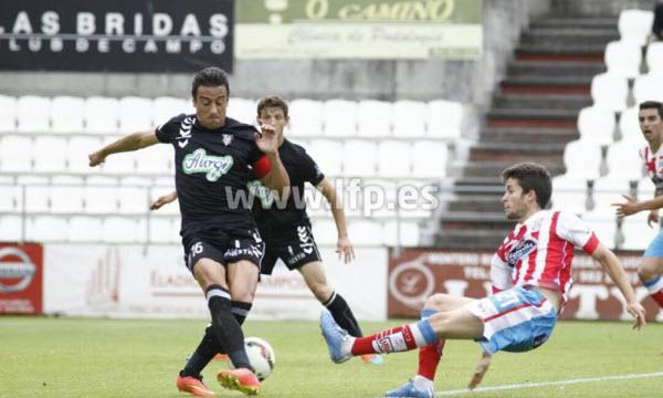 Phân tích CD Lugo vs Albacete 0h30 ngày 15/11
