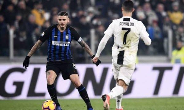Dự đoán nhận định Inter Milan vs Juventus 01h45 ngày 07/10