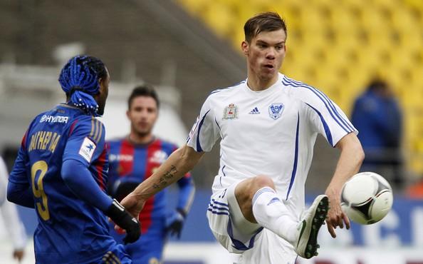 Bóng đá - Ural S.r. vs Volga Nizhny Novgorod 01/08/2021 21h30