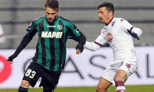 Bóng đá - Spal vs US Sassuolo Calcio 00h00, ngày 28/09