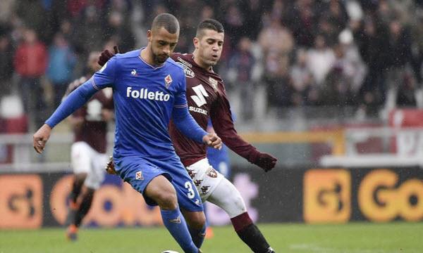 Bóng đá - Torino vs Fiorentina 21h00 ngày 13/01