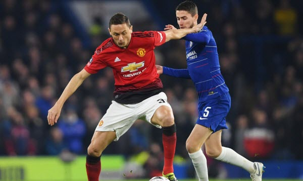 Dự đoán nhận định Manchester United vs Chelsea 22h30 ngày 11/08