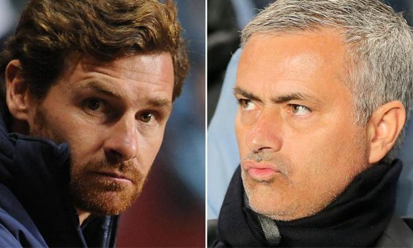 Bóng đá - Thông tin trước trận cầu đinh: Tottenham - Chelsea