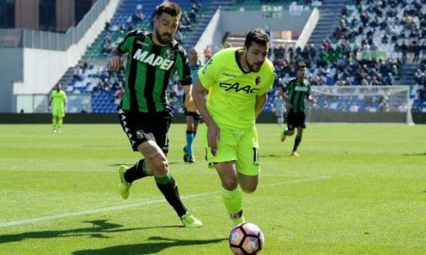 Dự đoán nhận định US Sassuolo Calcio vs Bologna 02h45 ngày 09/11