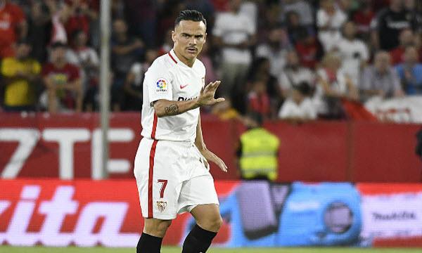 Bóng đá - Sevilla vs SD Huesca 02h45 ngày 29/10