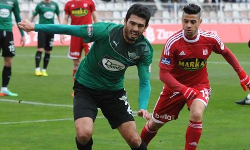 Dự đoán nhận định Sivasspor vs Akhisar Bld.Geng 00h00 ngày 12/02