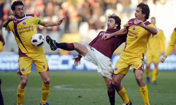 Dự đoán nhận định Spezia vs Cittadella 02h00 ngày 18/05