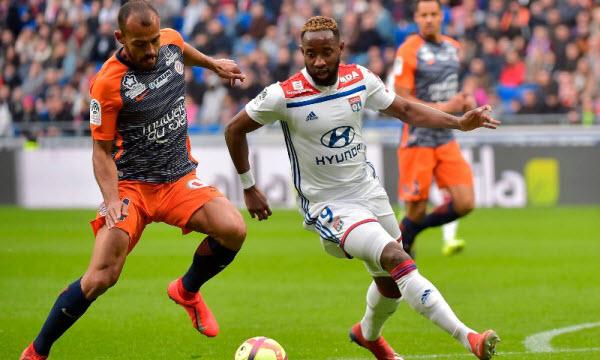 Bóng đá - Lyon vs Stade Rennais FC 22h59 ngày 15/12