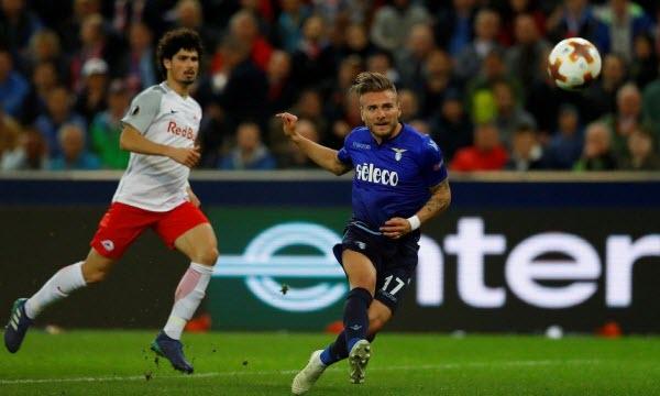 Dự đoán nhận định Lazio vs Torino 21h00 ngày 29/12