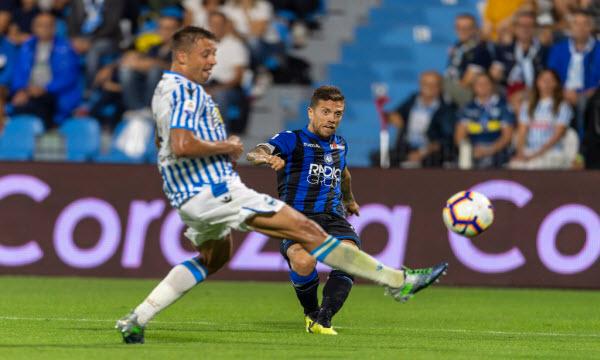 Bóng đá - Atalanta vs Udinese 00h00 ngày 30/04