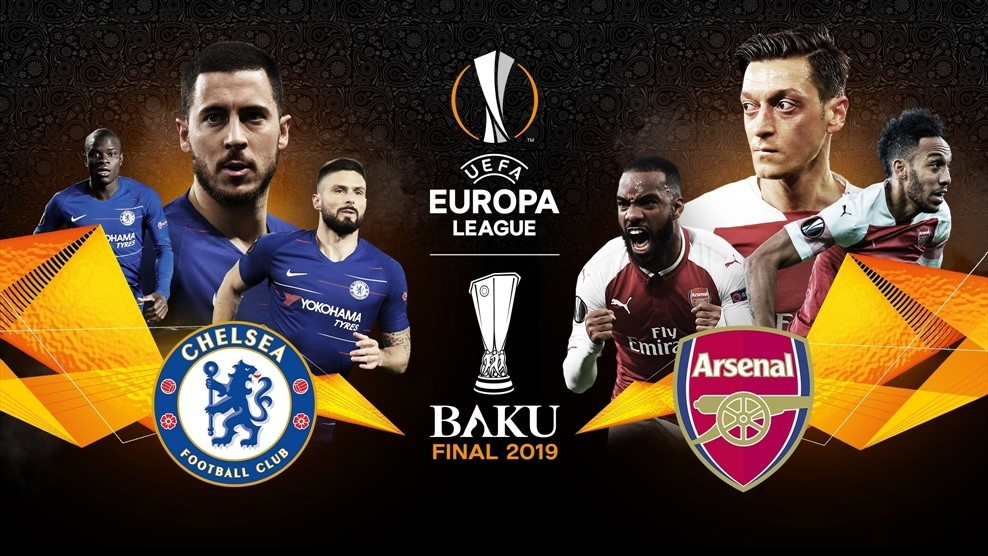 Dự đoán nhận định Arsenal vs Chelsea 21h00 ngày 29/12