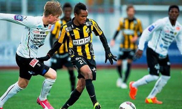Bóng đá - AIK Solna vs Kalmar FF 20h00, ngày 29/07