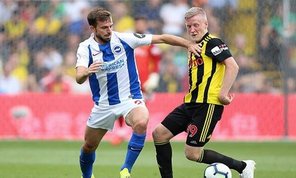 Nhận định dự đoán Watford vs Reading 1h45 ngày 10/4