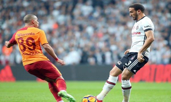 Bóng đá - Rizespor vs Besiktas JK 00h00 ngày 09/04