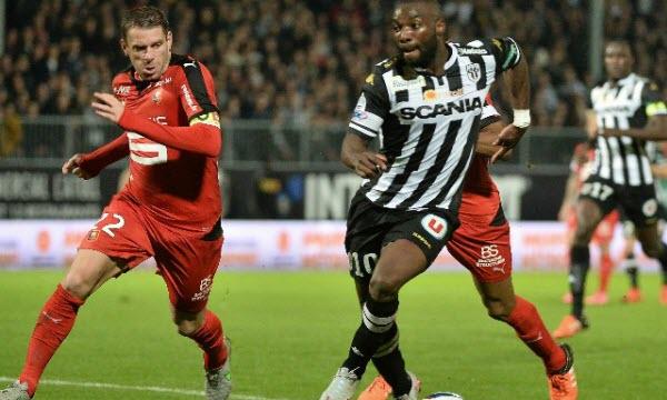 Dự đoán nhận định Angers SCO vs Stade Rennais FC 01h00 ngày 07/04