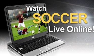 Bóng đá - Tường thuật trực tiếp: Inter Milan vs Lazio - 01:45 09/05/2013