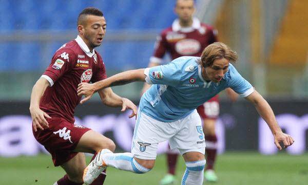 Bóng đá - Torino vs Lazio 26/05/2019 20h00