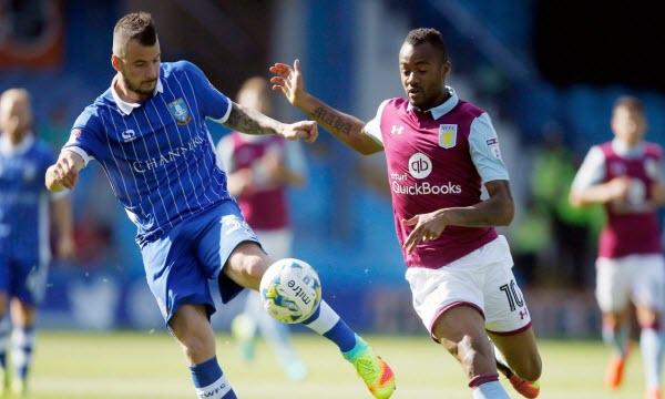 Dự đoán nhận định Aston Villa vs Sheffield United 02h45 ngày 09/02