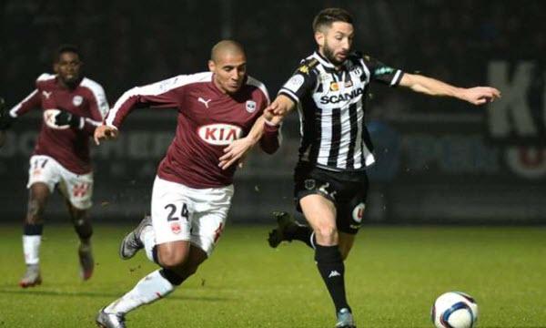 Phân tích Bordeaux vs Dijon 20h ngày 4/10