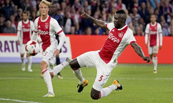 Dự đoán nhận định Ajax Amsterdam vs Tottenham Hotspur 02h00 ngày 09/05