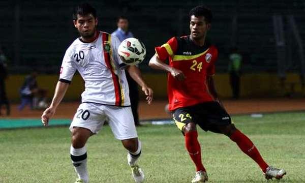 Dự đoán nhận định Malaysia U23 vs Đông Timo U23 19h00 ngày 02/12