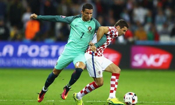 Bóng đá - Bồ Đào Nha vs Ba Lan 02h00, ngày 01/07
