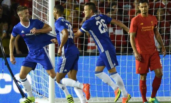 Nhận định dự đoán Chelsea vs Real Madrid 2h ngày 6/5