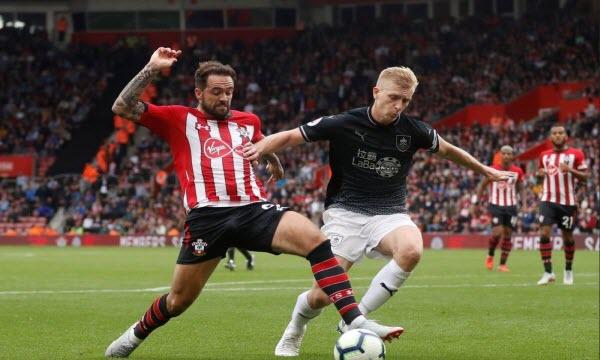 Bóng đá - Burnley vs Olympiakos Piraeus 01h45, ngày 31/08