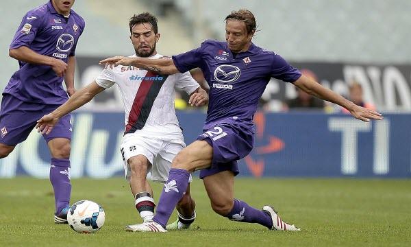 Dự đoán nhận định Fiorentina vs Atalanta 03h00 ngày 28/02