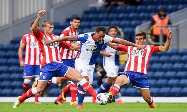 Bóng đá - Levante vs Alaves 23h30, ngày 30/09