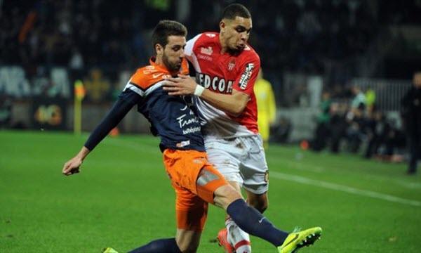 Phân tích Monaco vs Montpellier 20h ngày 18/10