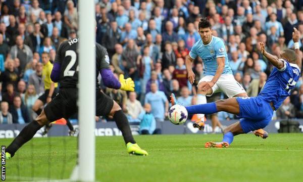 Bóng đá - Everton vs Manchester City 23h30, ngày 31/03