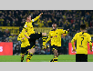 Paris Saint Germain vs Borussia Dortmund 03h00 ngày 12/03