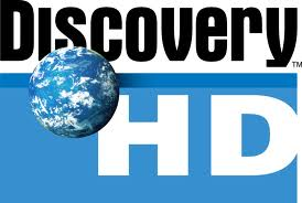 Discovery TV channel