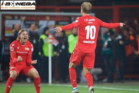 Schalke 04 vs Union Berlin 02h30 ngày 30/11