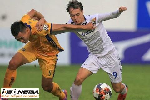Nam Định vs Hoàng Anh Gia Lai 18h00 23/05