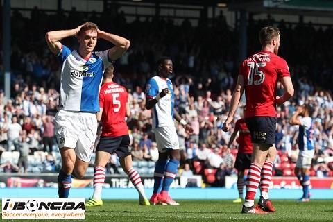 Barnsley vs Blackburn Rovers 00h00 ngày 01/07
