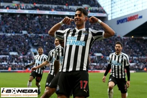 Dự đoán nhận định Watford vs Newcastle United ngày 11/7