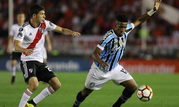 8Live nhận định Atletico Paranaense vs River Plate 07h30 ngày 23/05