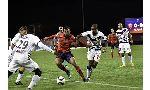Bordeaux 1 - 1 Ajaccio GFCO (Pháp 2015-2016, vòng 29)