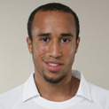 Cầu thủ Andros Townsend
